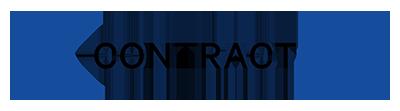 ContractZen's Board Portal logo