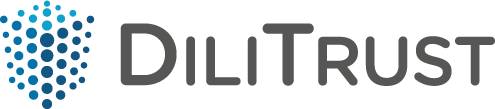 DiliTrust Governance Suite - Board Portal logo