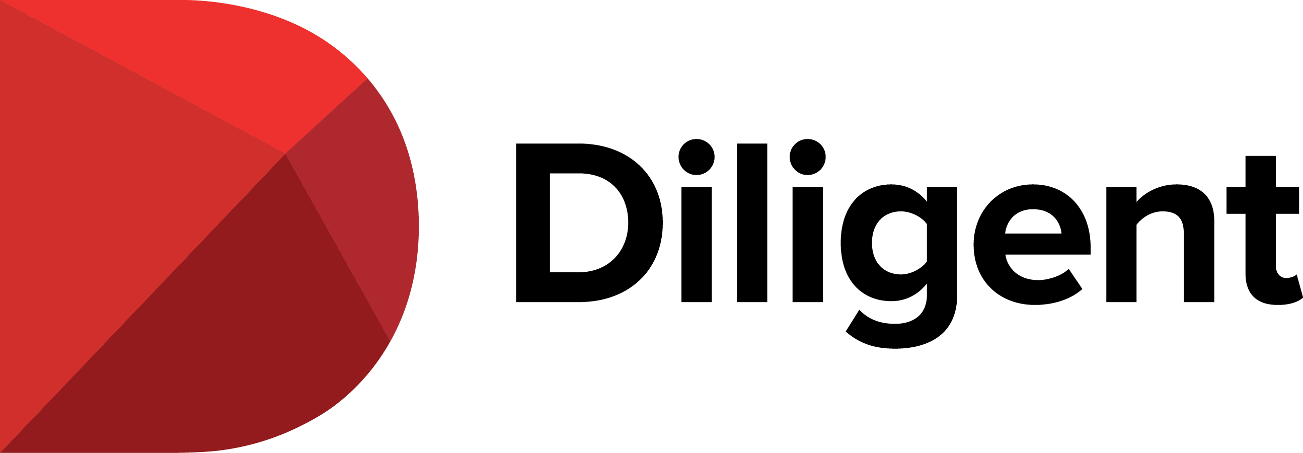 Diligent Boards logo