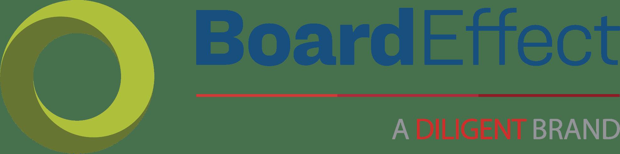 BoardEffect logo