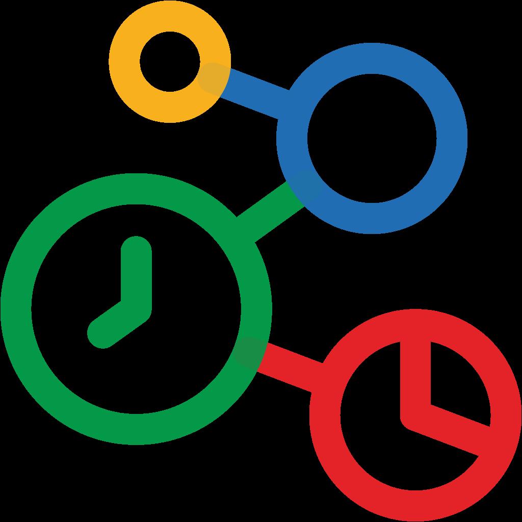 Zoho Social logo