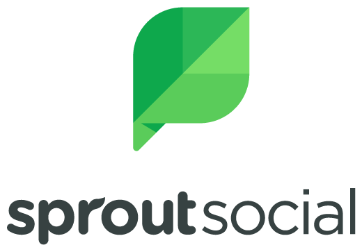 Sprout SMB logo