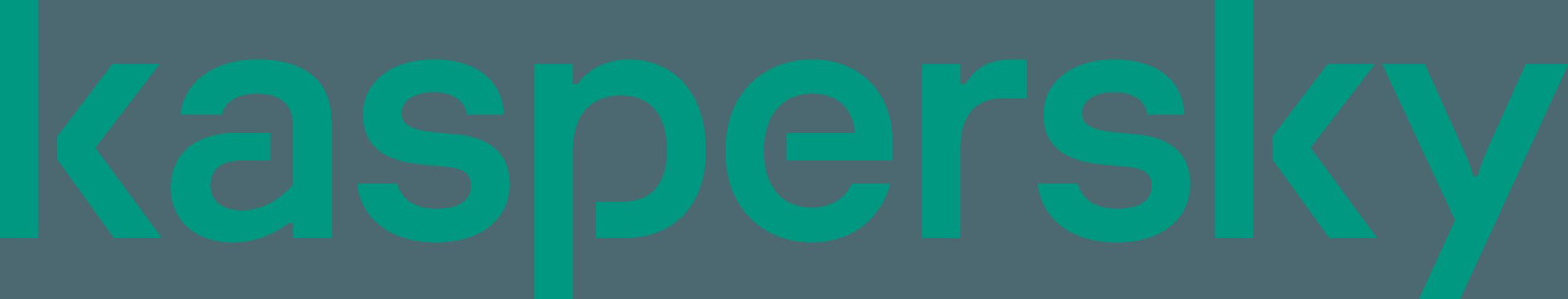Kaspersky Security Awareness logo