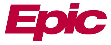 EpicCare logo