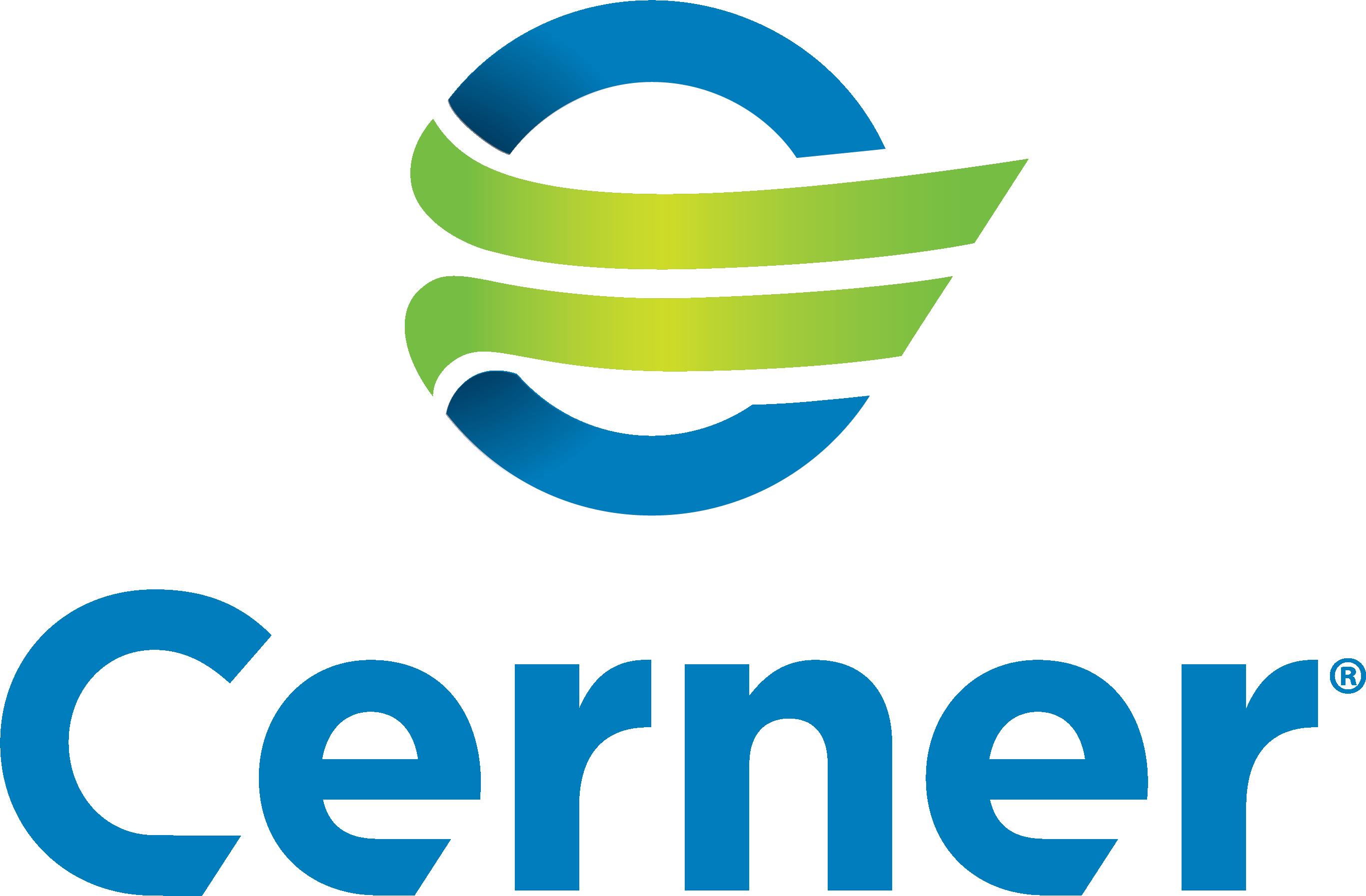 Cerner PowerChart Touch logo