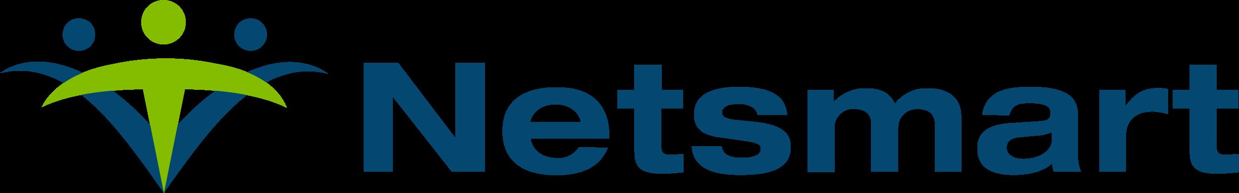 Netsmart CareRecord logo