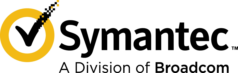 Symantec DLP logo