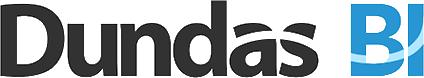 Dundas BI logo
