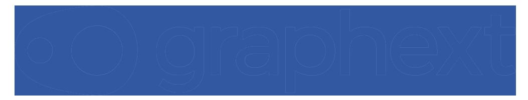 Graphext logo