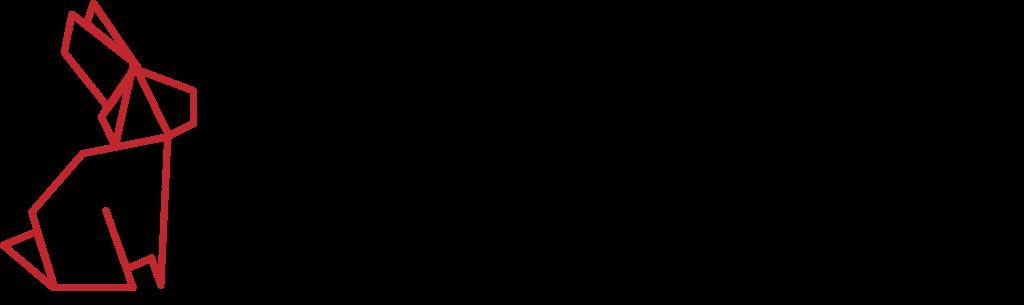 Gavagai Explorer logo