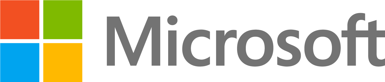Microsoft Application Insights logo