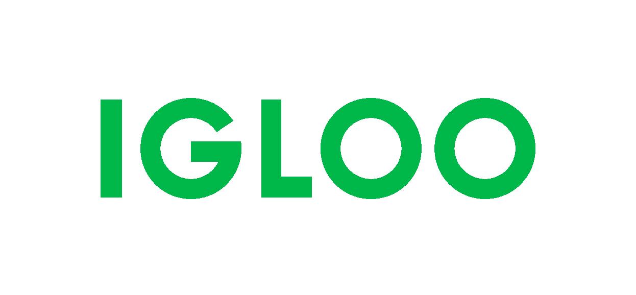 Igloo logo