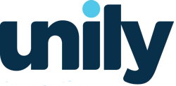 Unily's Digital Experience Platform logo