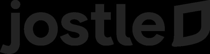 Jostle People Engagement Platform logo