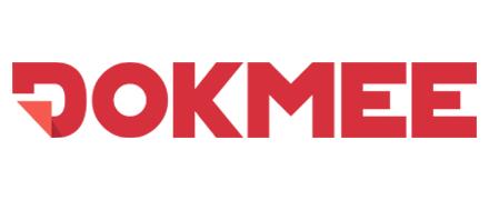 Dokmee DMS logo