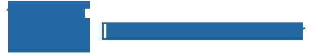 Document Locator logo