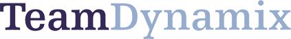 TeamDynamix PPM logo