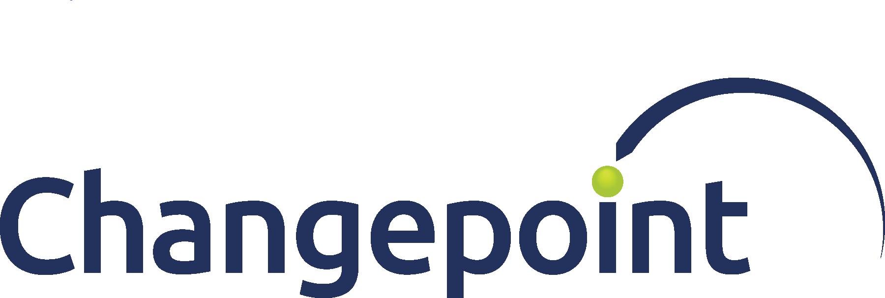 Changepoint Project Portfolio Management logo
