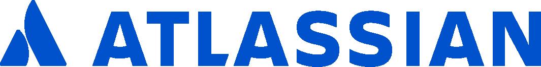 Jira Cloud Premium logo
