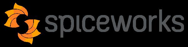 Spiceworks Cloud Help Desk logo