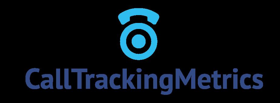 CallTrackingMetrics logo