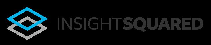 InsightSquared logo