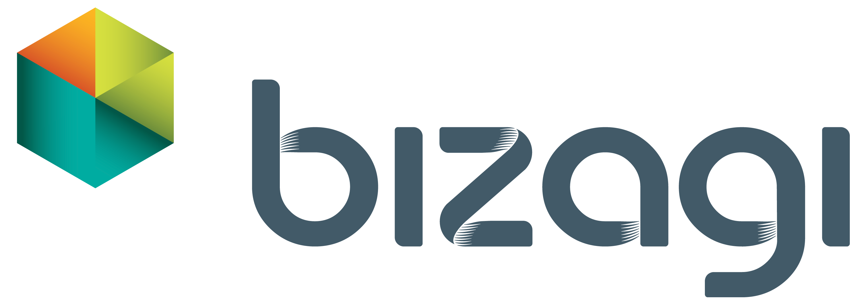Bizagi BPM Suite logo