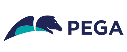 Pega BPM logo