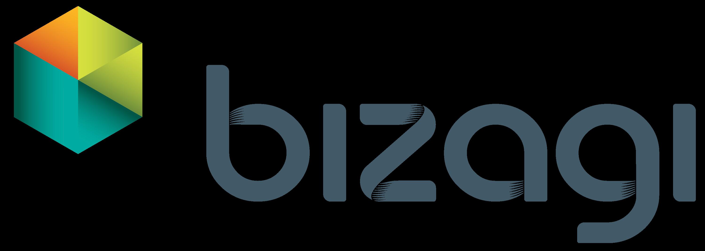 Bizagi Automation logo