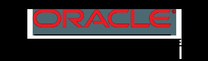 Oracle Fusion Cloud Enterprise Performance Management (EPM) logo
