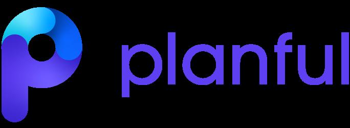 Cloud FP&A Platform logo