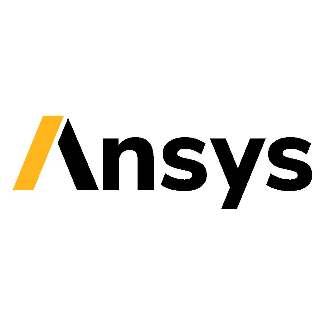 Ansys SpaceClaim Engineer logo