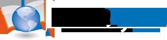 LibraryWorld Solutions logo