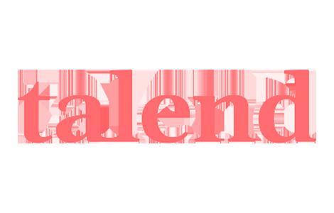 Talend Master Data Management logo