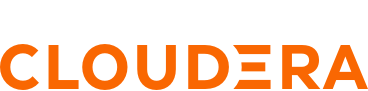 Cloudera Operational Database logo