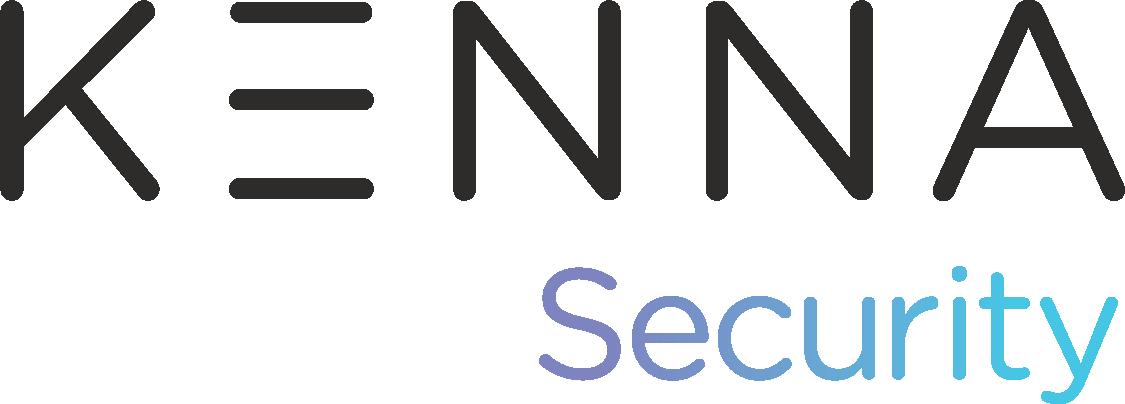 Kenna.VM logo