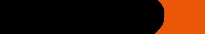Rapid7 InsightVM logo