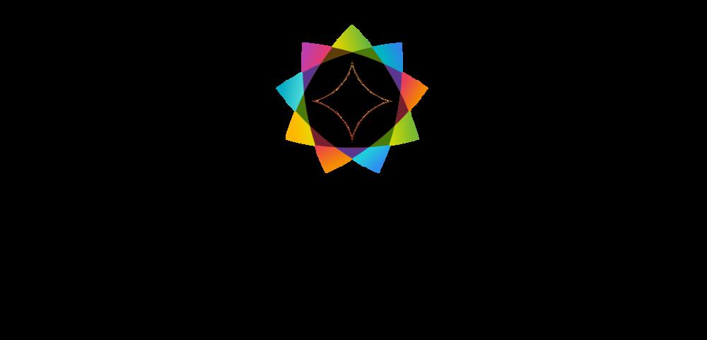 O.C. Tanner Culture Cloud logo