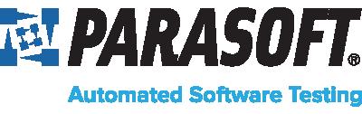 Parasoft Continuous Quality Suite logo