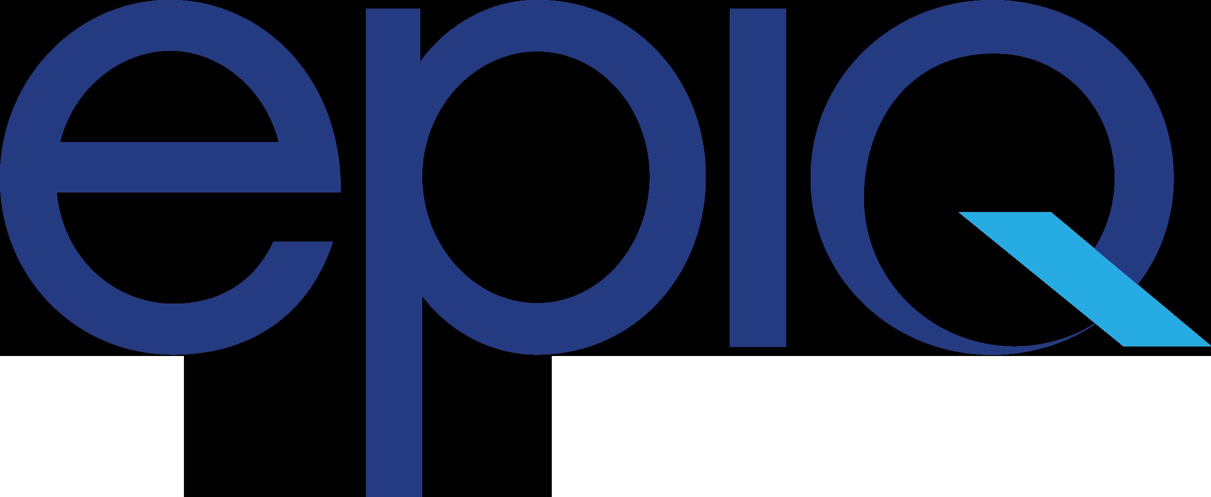 Epiq eDiscovery Platform logo
