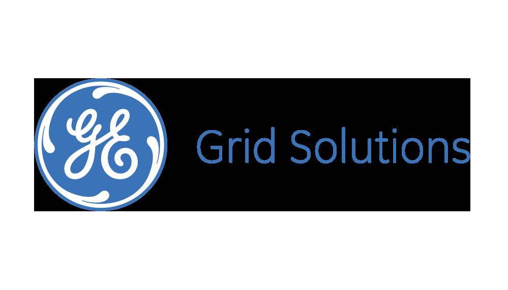 Smallworld GIS logo