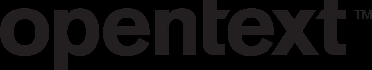 OpenText eDiscovery Suite logo