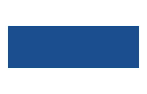 SnapLogic Intelligent Integration Platform logo