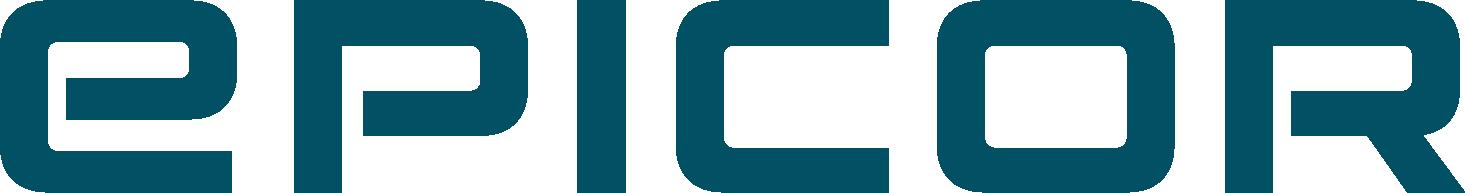 Epicor ECM (Formerly DocStar) logo