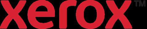 Xerox DocuShare logo