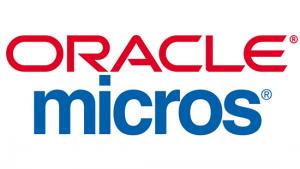 MICROS Simphony POS logo