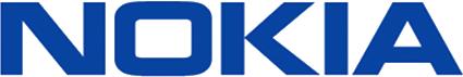 Nokia NetAct