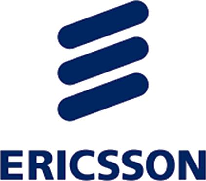 Ericsson Digital BSS