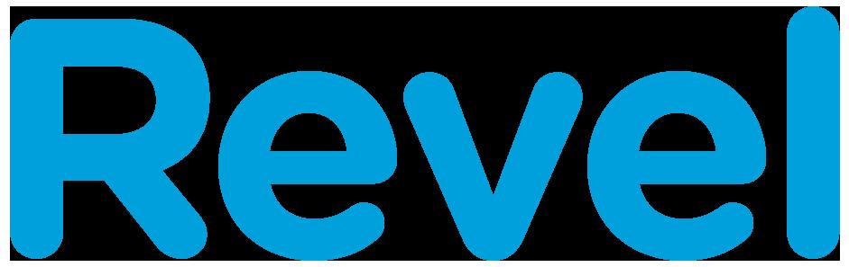 Revel Systems POS