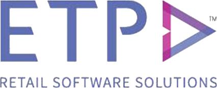 ETP V5